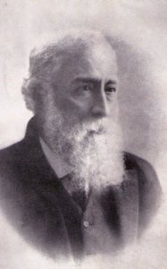 (1854-1912)