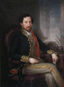 (1811-1863)