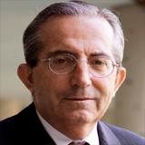 Francisco Cal Pardo