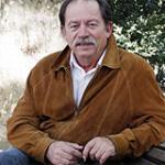 Germán Castro Tomé