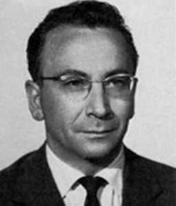 (1914-1990)