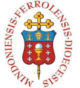 Homenaxe Seminario Mondoñedo