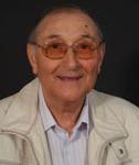 Áñvaro Porto Dapena (Náron, A Coruña, 1940) Seminarista 1954-1960