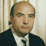 Aneiros Varela, Aquilino