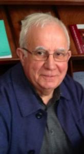 Félix Villares