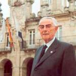 Xosé Trapero Pardo (1900-1995)