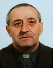 Cal Pardo