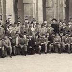 Grupos Mondoñedo