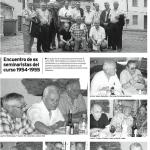 Diário de Ferrol del 15 de agosto 2010