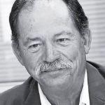 Germán Castro Tomé (Esmelle, Ferrol, 1944) Seminarista 1954-1961