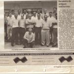 Seminario 21-8-1994 (El Progreso)