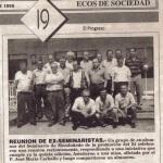Seminario, 27-8-1995 (El Progreso)