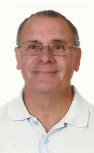 Humberto Busto Abella