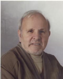 Jenaro Pérez López