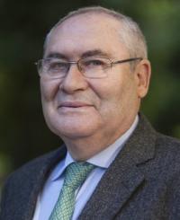 Antonío López Díaz