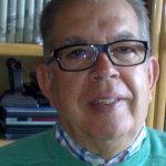 Ricardo Timiraos Castro