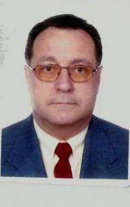 Manuel Rivas Garcia