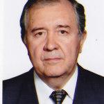 José Puente Abelleira