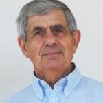 Germán Chao Falcón San Vicente (Mondoñedo), 1943 Seminarista, 1956-1960