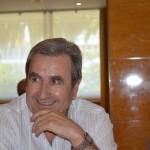 Ricardo Díaz Pardeiro
