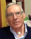 Xosé Manuel Carballo