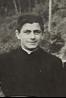 Germán Chao F