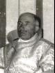 José A. Chao Ledo