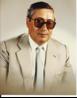 José Chao Falcón