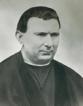 José Mª Chao González