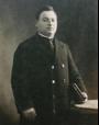 José R. Val Pardo