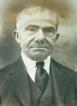 Manuel Chao González