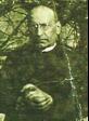 Ramón Fdez.Va