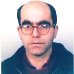 Antonio Gavín  Riotorto, 1960 Seminarista: 1971-1979