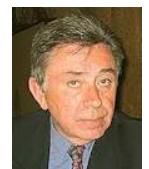 Ramón Irago Silva