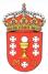 Excmo Concello de Mondoñedo