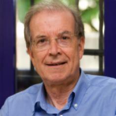 Siro López