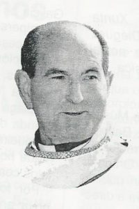 Leoncio Pía Martínez
