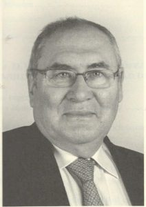 Antonio López Díaz
