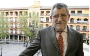 Ángel Felpeto, nuevo consejero de Educación, Cultura y Deportes de Castilla La Mancha