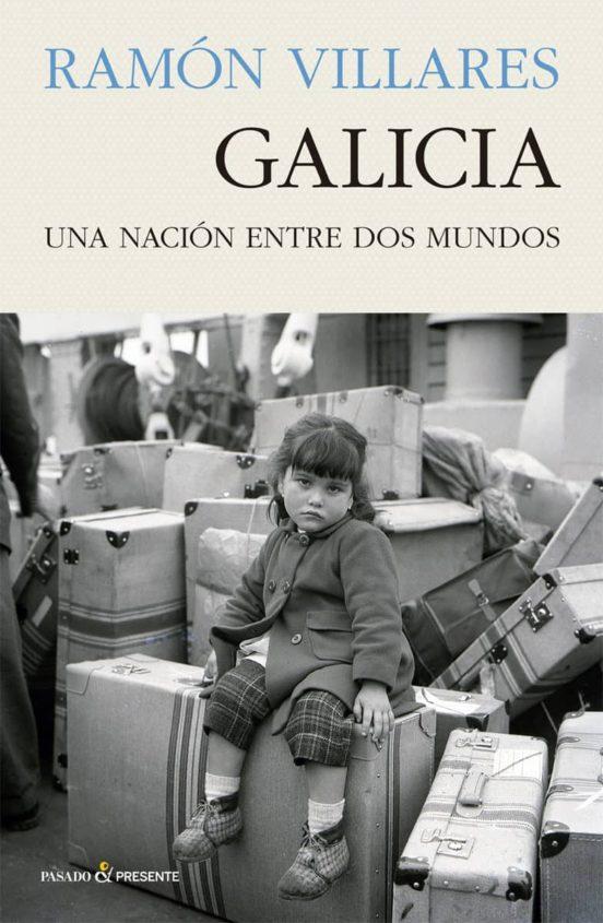 Ramón Villares: viaje al corazón de Galicia – Homenaje al