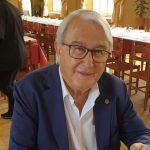 José Gil Cortón